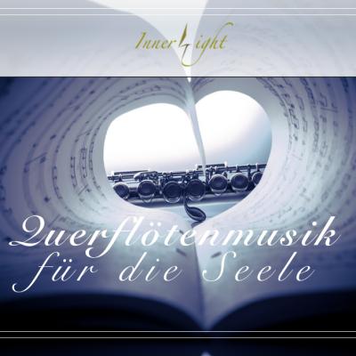 01 Cover Front_Querflötenmusik für die Seele V05 - PNG_FINAL