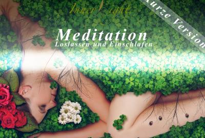 Cover Einschlaf PNG (I) kurze Version