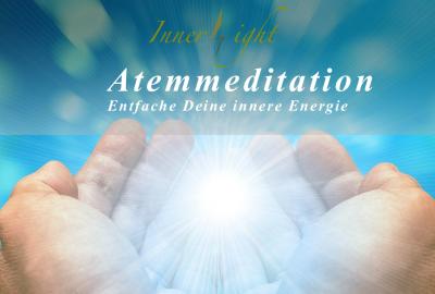 Cover Energie PNG (II)