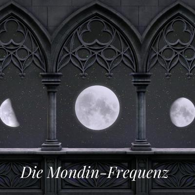Die Mondin-Frequenz - PNG