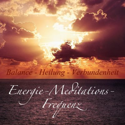 Energie-Meditatios-Frequenz Cover-jpg