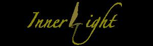 InnerLight-Neu-v.08-PNG