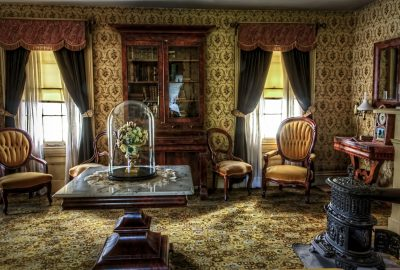 living-room-581073_1920