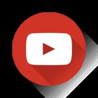 youtube-circle-icon-png-logo-14